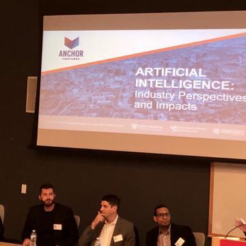 AV-Artificial Intelligence 1