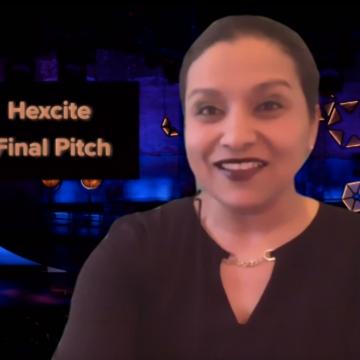 Pitches and Polling - Emcee Image