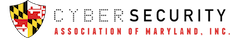 Cybersecurity Assoc. of MD Logo