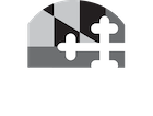 Maryland Open for Business Logo