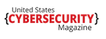 United States Cybersecurity Magazine Logo