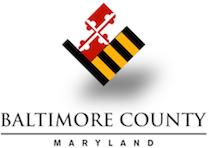 Baltimore County Maryland