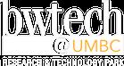 bwtech @ UMBC Research & Technology Park