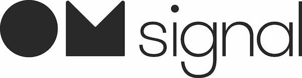 Logo OM Signal