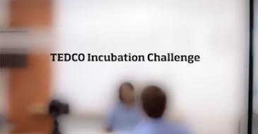 Incubation Challenge