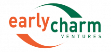 Early Charm Ventures Logo