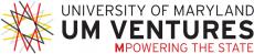 UM Ventures